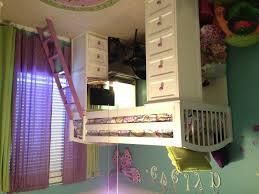 Kid Corner Desk Room Furniture And Accessories Colorful Kid Corner