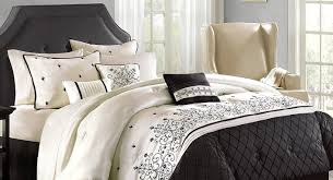 Cheap King Size Bedding Sets Cheap Comforters If Choosing Bedding For The Guest Room Always