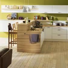 alinea cuisine lys stunning cuisine lys alinea gallery transformatorio us avec cuisine