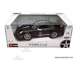 porsche 911 model cars porsche 911 gt3 rs 4 0 top 11036bk 1 18 scale bburago