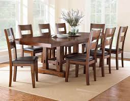 dinning counter height dining table tall dining table cheap dining