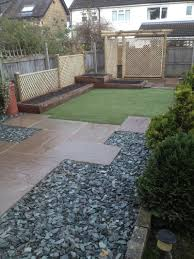 garden feature showcase u2013 landscapes