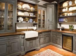 kitchen extraordinary kitchen storage cabinets closet for