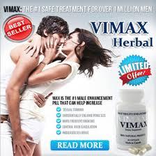 vimax asli obat pembesar penis aman alami