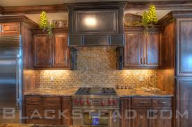 kitchen collection kitchen collection blackstead building co