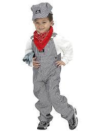 Bob Builder Toddler Halloween Costume 95 Halloween Fancy Dress Dungarees U0026 Overalls Images