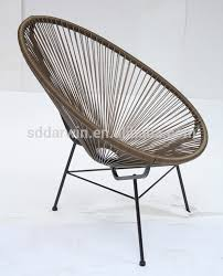Outdoor Recliner Chairs Rattan Reclining Chair Rattan Reclining Chair Suppliers And