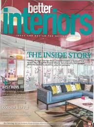 nardi joins hands with patios india better interiors magazine