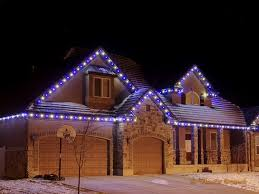 hanukkah lights decorations the unspoken of the holidays part one decorating she genius