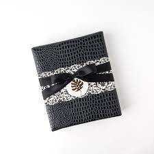 luxury gift wrap luxury gift wrap hello day