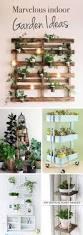 129 best garden ideas images on pinterest backyard ideas best