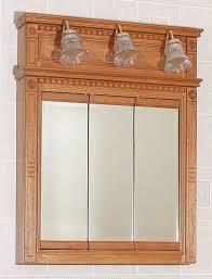 bathroom mirror cabinet with lighting beautiful ideas bathroom medicine cabinets with mirrors and lights white medicine