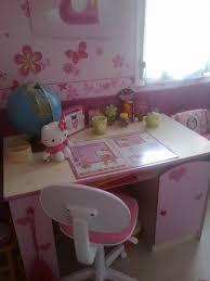 bureau de fille pas cher bureau de fille pas cher table basse table pliante et table de