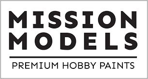 missionmodelsus com