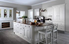 free standing kitchen islands with seating kitchen islands wooden kitchen island on wheels small white