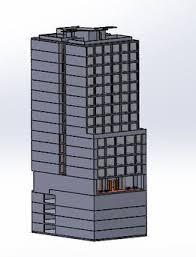 best way to show floor plans autodesk community house recent models 3d cad model collection grabcad community