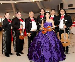 mariachi hairstyles thinking about booking a mariachi you must read this first