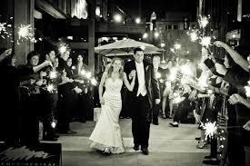 Wedding Send Off Ideas Reception U201csend Off U201d Ideas U2026 Holli B Photography Oklahoma City