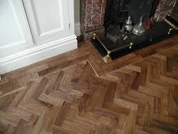 acacia wooden floors herringbone parquet the sequel