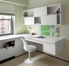Contemporary Study Table Designs