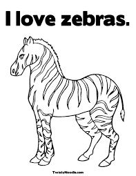 inspiring zebra coloring website inspiration zebra coloring book