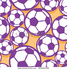 soccer wrapping paper soccer stock images royalty free images vectors