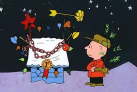 charlie brown christmas lights 7 facts you didn t know about a charlie brown christmas tv guide