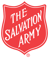 the salvation army wikipedia