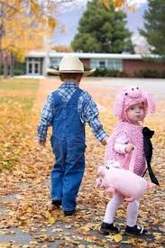 Toddler Pig Costume Halloween Cute Homemade Sheep Lamb Costume Ideas Lamb Costume