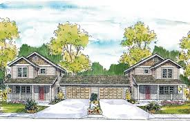House Plans No Garage Single Story House Plans Without Garage Descargas Mundiales Com