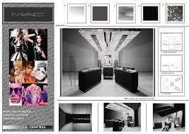 interior design view interior design mac good home design classy