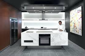 kitchen floor black and white kitchen floor updating old cabinet