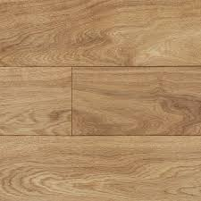 tioga prefinished white oak solid or engineered wide plank