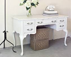 queen anne entry table queen anne table etsy