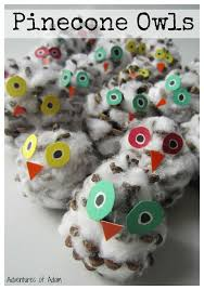 25 unique pinecone owls ideas on owl ornament owl