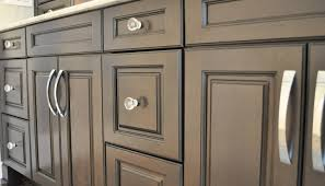 kitchen cabinet drawer handles drawer cabinet drawer pulls ideas fantastic kitchen cabinet