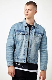 pacsun black friday deals men u0027s and women u0027s clothing on sale now pacsun