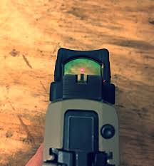 trijicon rmr at cabelas for 261 plus tax carolinafirearmsforum
