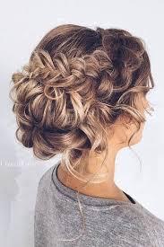 hairdos for thin hair pinterest 137 best black hairstyles images on pinterest black hairstyles