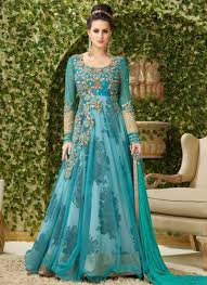 stylish dress wonderful stylish dresses 32 on new dresses with stylish dresses