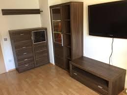 komplettes wohnzimmer komplettes wohnzimmer schön auf ideen oder 5