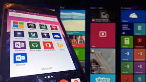 microsoft android apps microsoft s project rome android sdk now lets android apps