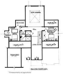 Newest Floor Plans by The Reserve