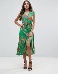 dresses for weddings wedding guest dresses asos