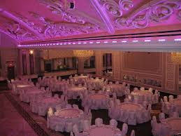 Reception Halls In Nj 10 Dos And Don U0027ts Of Booking Your Venue Bridalguide