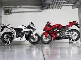 honda cbr 600 2012 new 2012 honda cbr 600rr specifications custom motorcycles