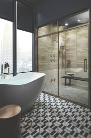 trends in bathroom design 5 bathroom design trends for 2017 from the experts