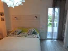 chambre d h es bassin d arcachon formidable of chambres d hotes bassin d arcachon chambre