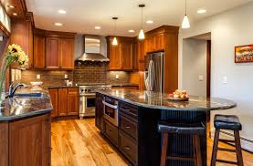 wood cabinet kitchen traditional archives jm kitchen and bath