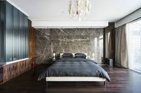 Marble Interior Walls An Apartment In Saint Petersburg Tower By Yegor Serov